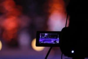 Videomarketing-video-maken