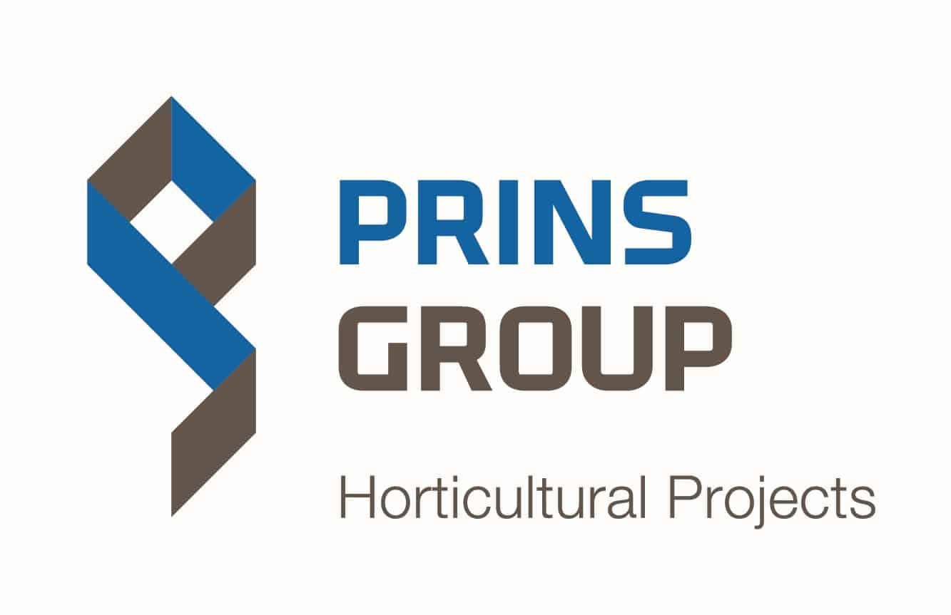 Video marketing Prins Group
