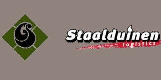 Logo-Staalduinen-Logistics