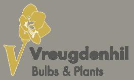 Logo-Vreugdenhil-Bulbs-Plants