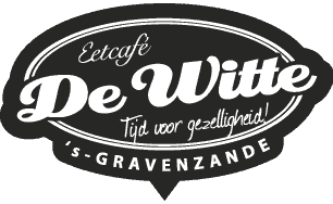 Video marketing eetcafé De Witte