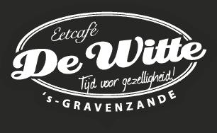 logo-eetcafe-de-witte