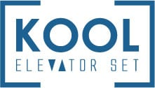 Video marketing Kool Elevator Parts