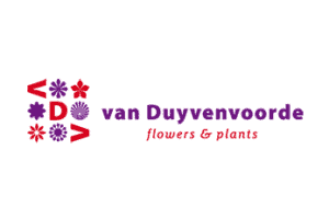 Video marketing Van Duyvenvoorde