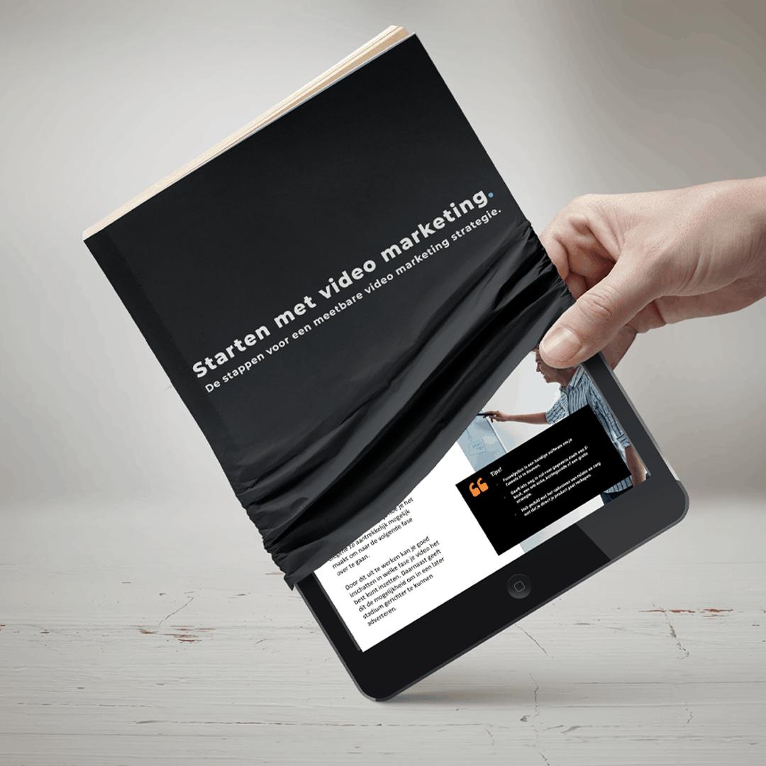 E-book-starten-met-videomarketing-cover